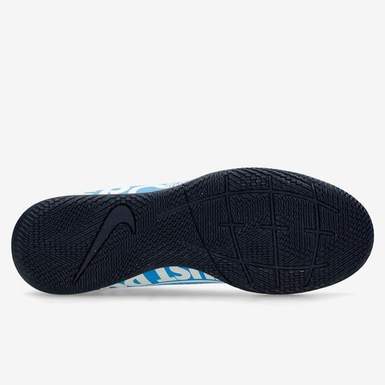 Nike Mercurial Superfly 7 Sala
