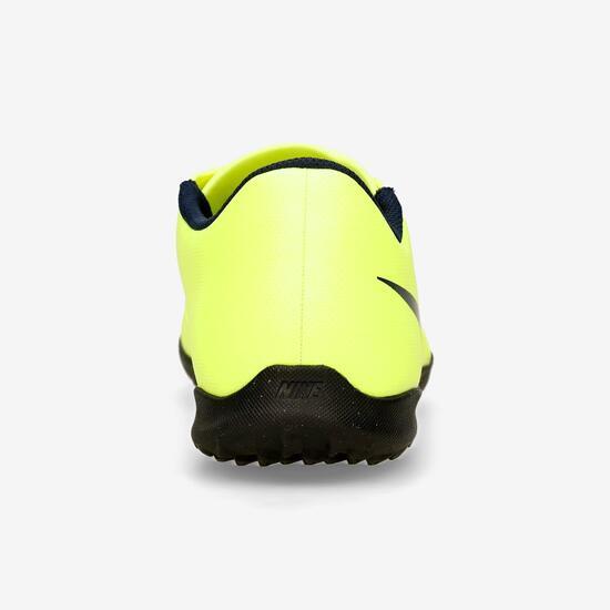 Nike Phantom Venom Turf