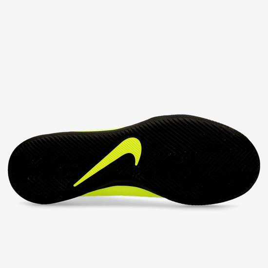 Nike Phantom Venom Sala