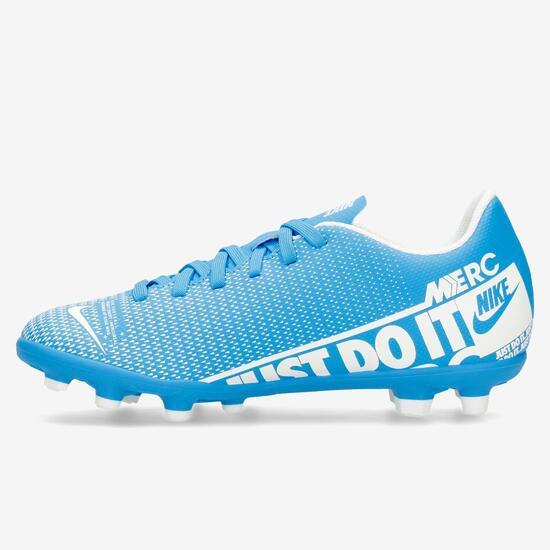 Nike Mercurial Vapor 13 FG