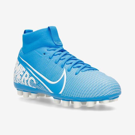 Nike Mercurial Superfly 7