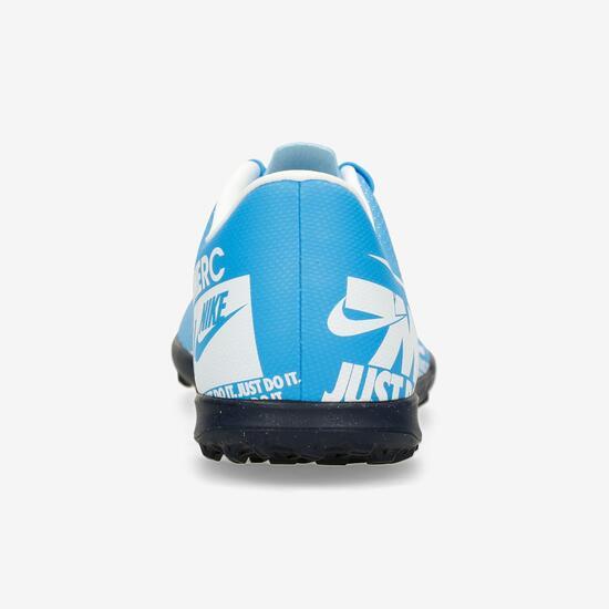 Nike Vapor 13 Turf