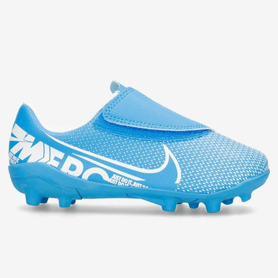 Nike Mercurial Vapor 13 MG