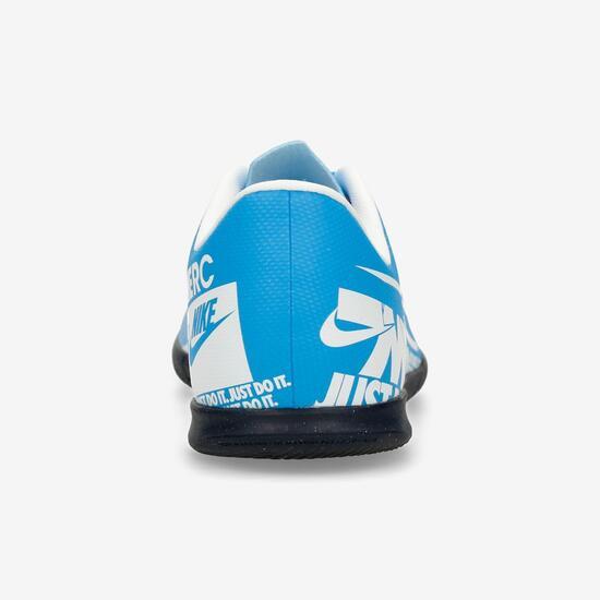 Nike Phantom Venom AG