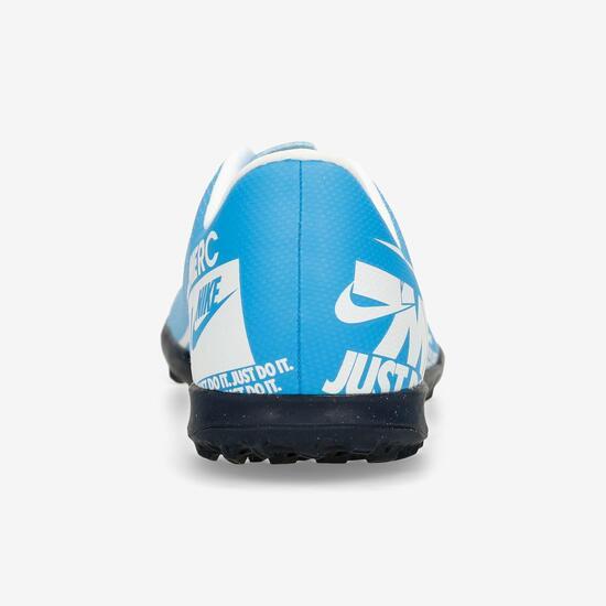 Nike Mercurial Vapor 13 Turf