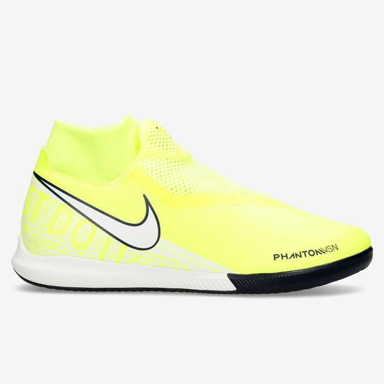 Nike Phantom Vsn Sala