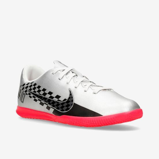 Nike Vapor 13 Sala