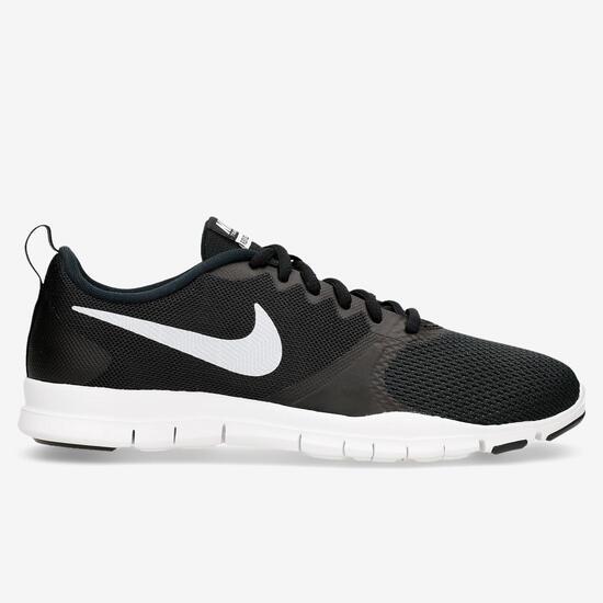 Nike Flex Essential
