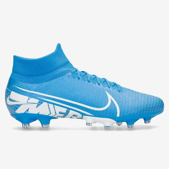 Nike Superfly 7 Pro Ag