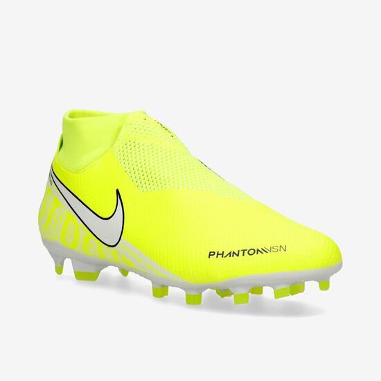 Nike Phantom Vision Pro Df Gf