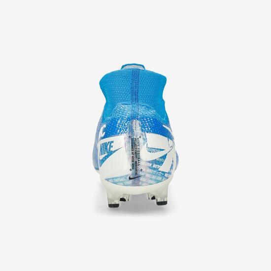 Nike Superfly 7 Elite Ag Pro