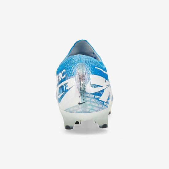 Nike Vapor 13 Elite Fg