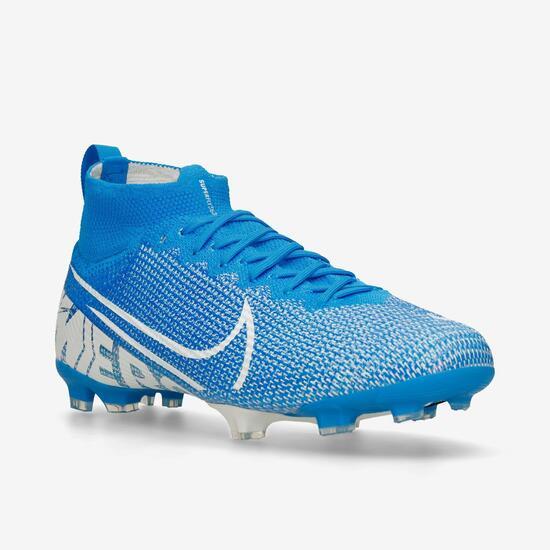 Nike Superfly 7 Fg