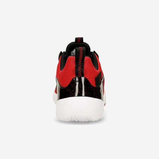 Nike Jordan Zoom