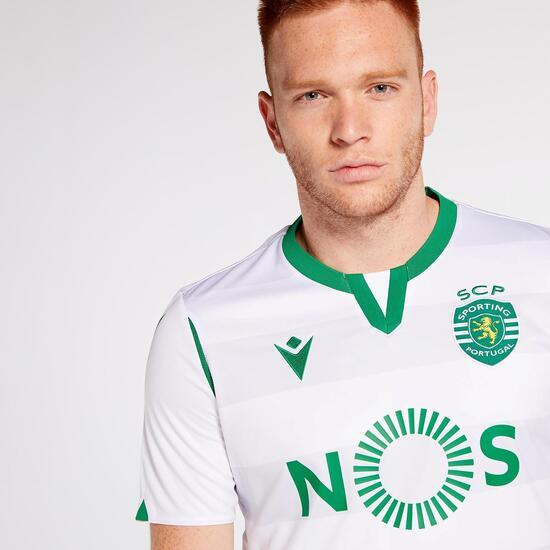 Camiseta S.Portugal Champions