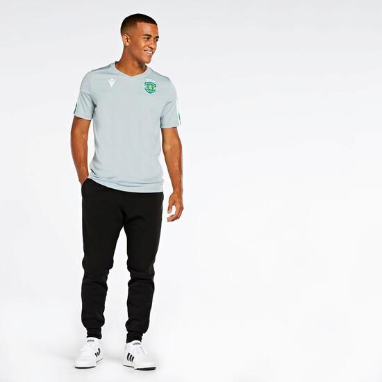 Camiseta Entrenamiento S.Portugal