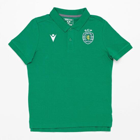 Polo S. Portugal