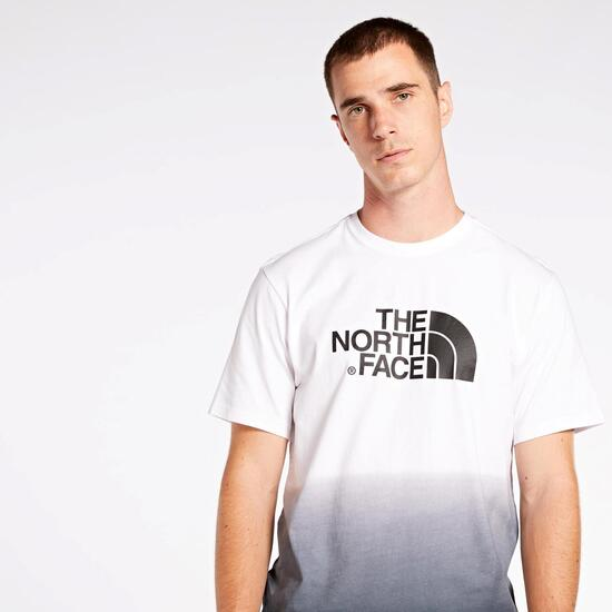 The North Face Dip Dye