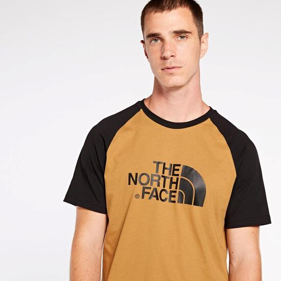 The North Face Raglan