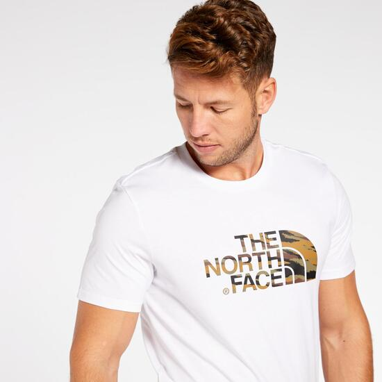 The Noth Face Easy