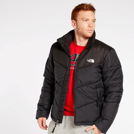 The North Face Syntetyc
