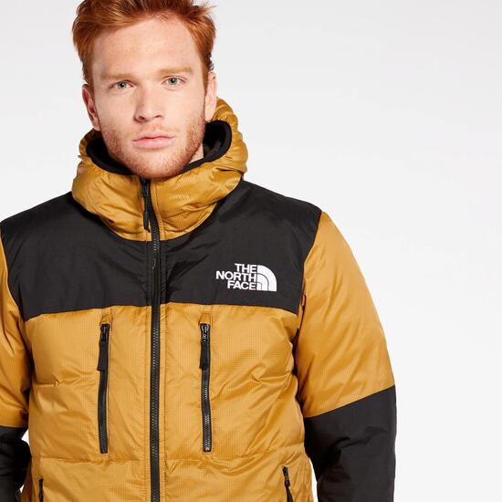 The North Face Himalayan Down