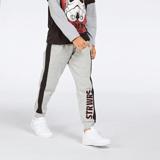 Pantalón Chándal Star Wars