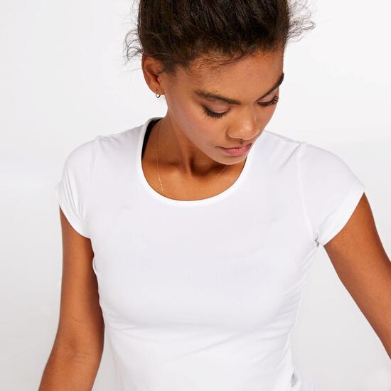Camiseta Doone Basic