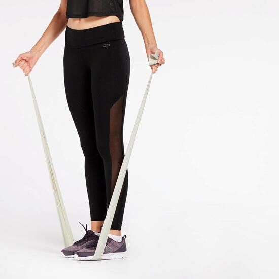 Malla Fitness Doone