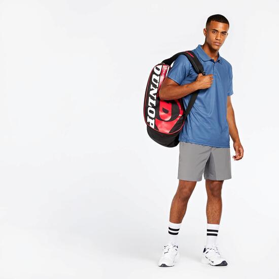 Polo Tenis Protón