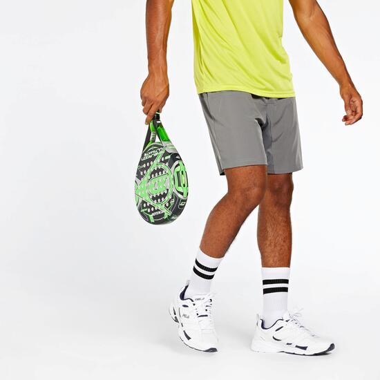 Pantalón Tenis Proton