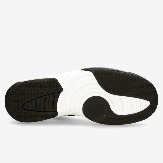 Nike Jordan Max
