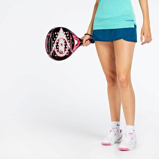 Falda Pantalón Tenis Protón