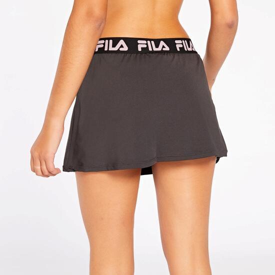 Falda Pantalón Fila