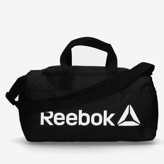 Reebok Act Core Grip