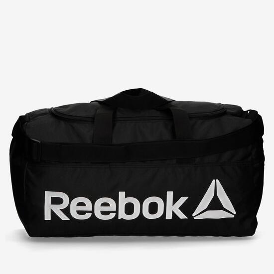 Reebok Act Core Grip
