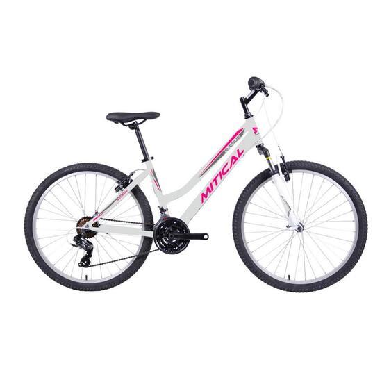 """Bicicleta Montaña Mitical Avenue 26"""""""
