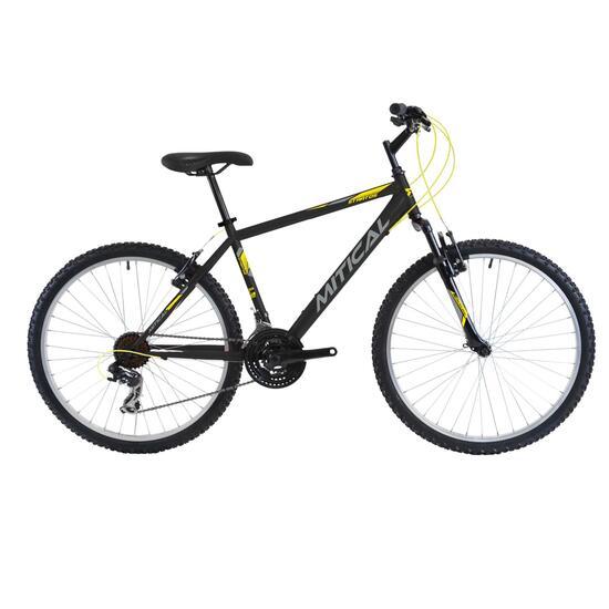 Bicicleta Montaña Mitical Stratos