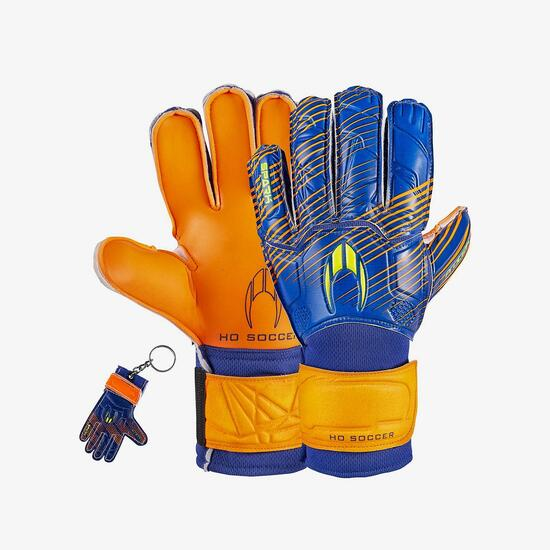 Ho Soccer Spark Protek