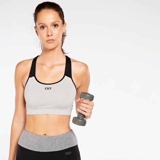Top Fitness Doone Basic