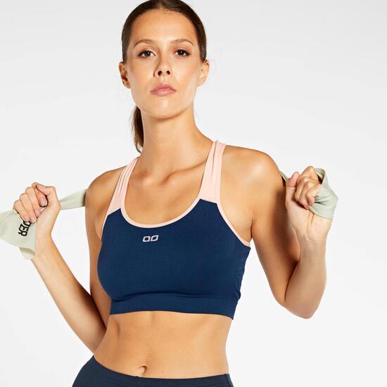 Top Fitness Doone