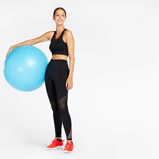 Top Fitness Doone Power