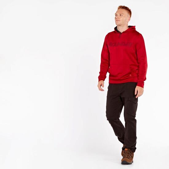 Sweatshirt Boriken
