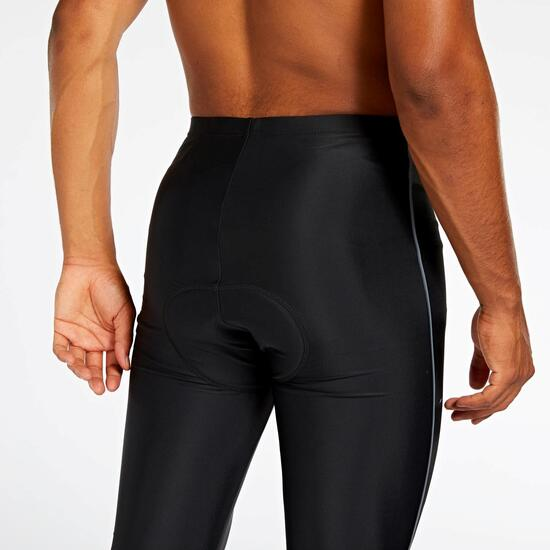 Culotte Mitical Bronce