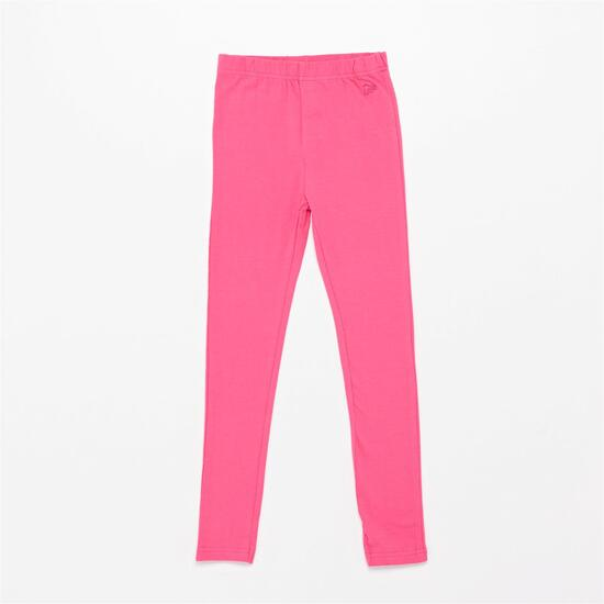Up Basics Kida Leggins Largo Alg.