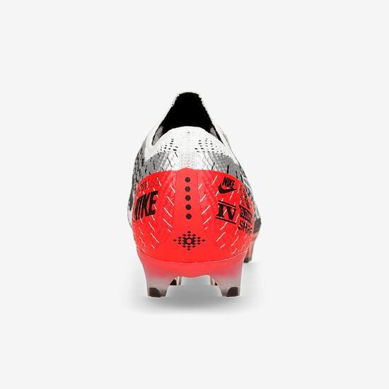 Nike Neymar Vapor 13 FG