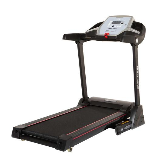 Bodytone Treadmill DT14