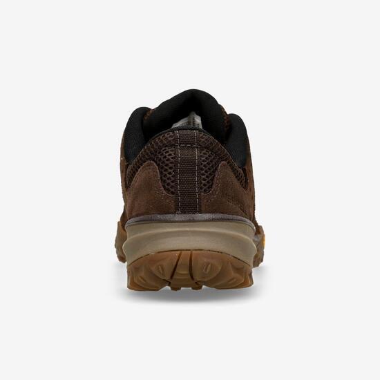 Zapatillas Montaña Merrel Havoc
