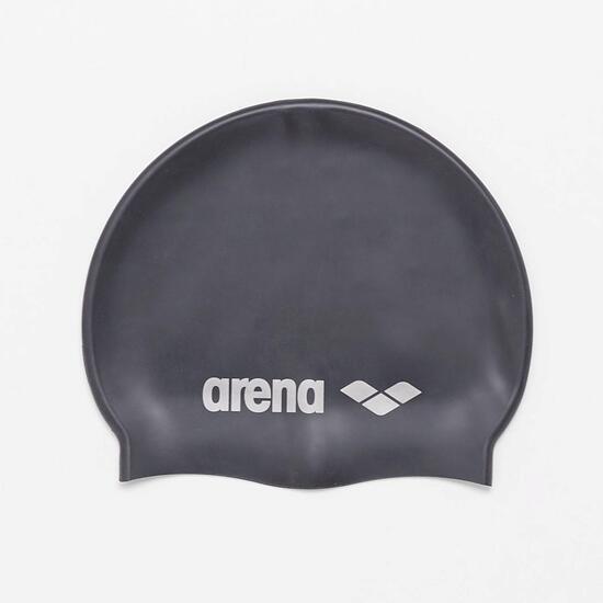 Gorro Natación Arena