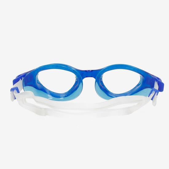 óculos Arena Cruiser Evo